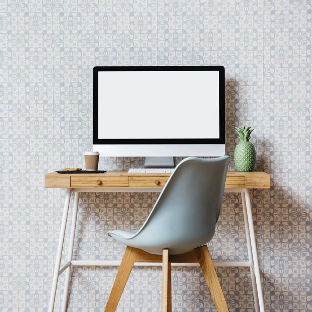 Mandar un currículum no es buscar empleo - Blog de Isabel Iglesias ...