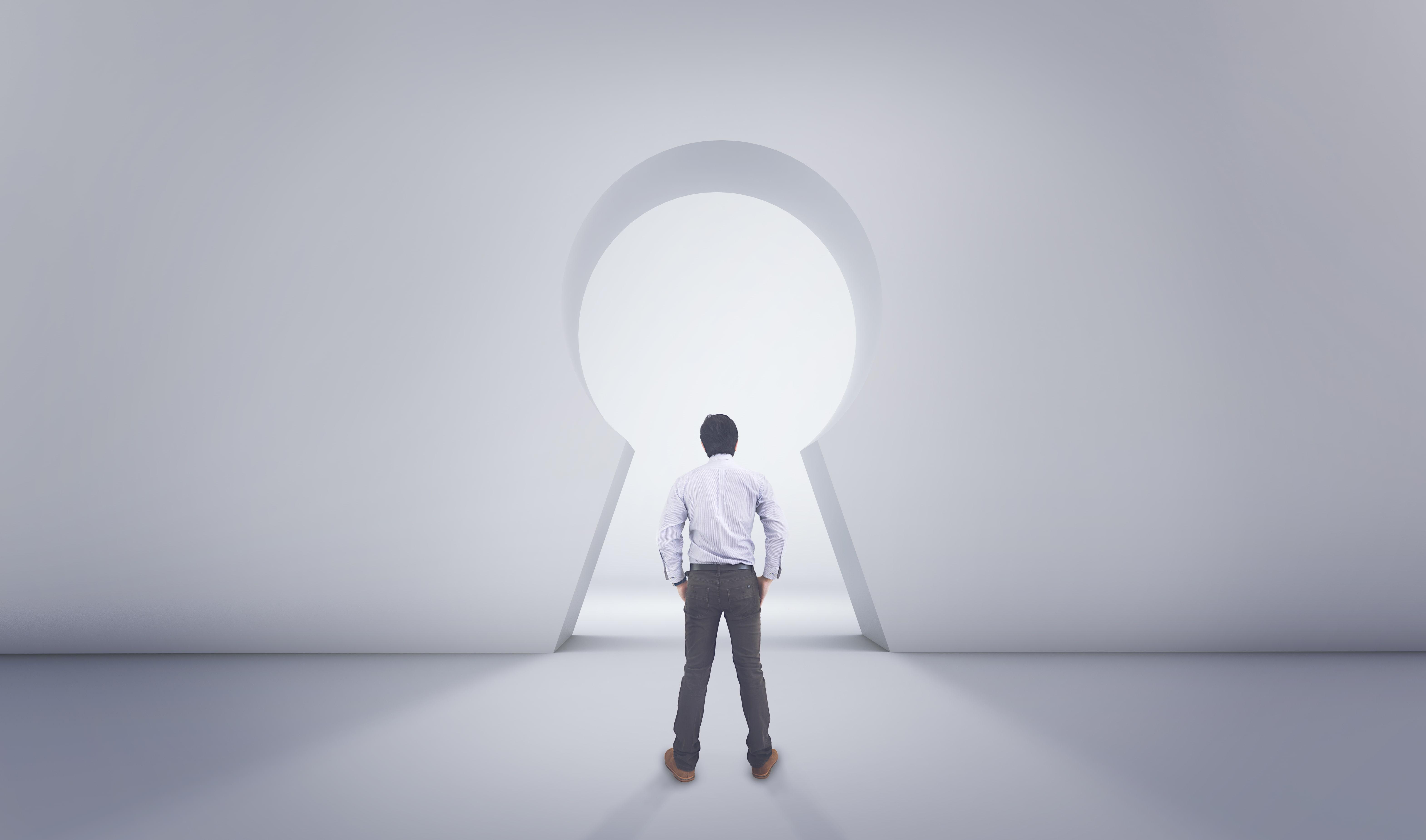 Empresas abandonan talento